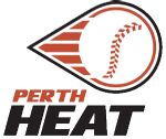 Description de l'image  Perth Heat.jpg.