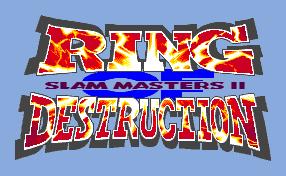 The Ring Masters Comin Jm Comics