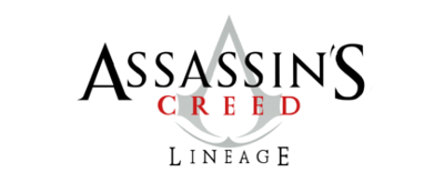 Assassin S Creed Lineage Wikipedia