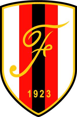 http://upload.wikimedia.org/wikipedia/fr/c/ce/Flamurtari_Vlor%C3%83%C2%AB.png