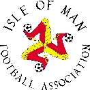 Description de l'image  Isle of Man Football Association.jpg.