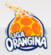 Description de l'image Liga Orangina.jpg.