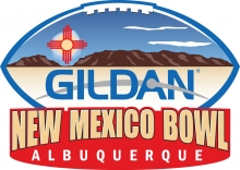 Description de l'image New_Mexico_Bowl_logo_2011.jpg.
