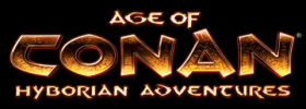 Image illustrative de l'article Age of Conan: Hyborian Adventures