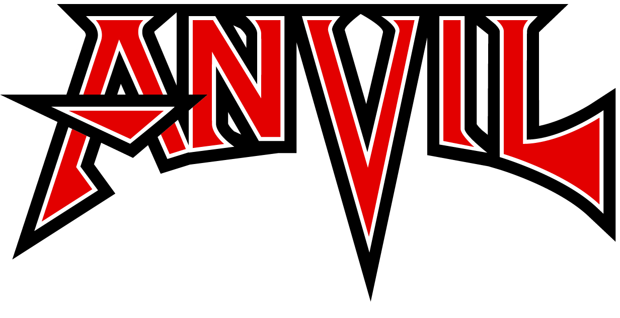 Anvil  Home  Facebook