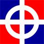 http://upload.wikimedia.org/wikipedia/fr/c/cf/EmblemeOE.jpg