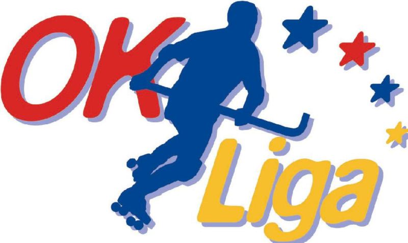 Championnat d 39 espagne de rink hockey wikip dia - Coupe de la liga espagnol ...