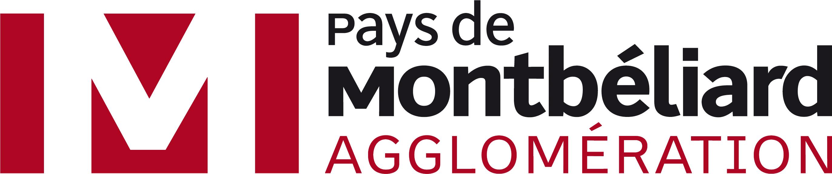 Fichier:Pays de Montbéliard.png — Wikipédia