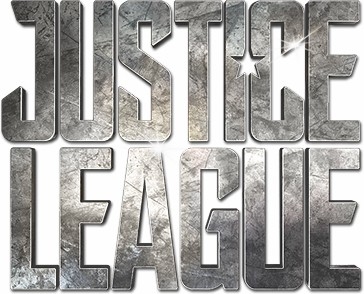 justice league film � wikip233dia