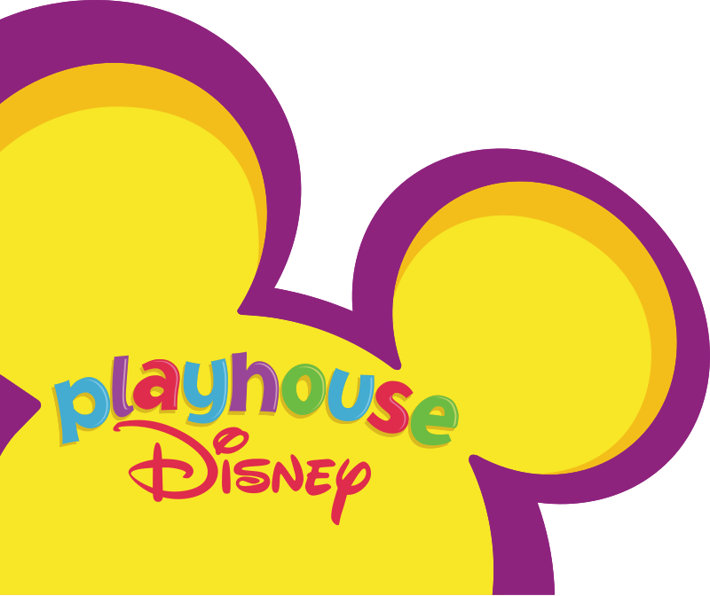 Image illustrative de l'article Playhouse Disney