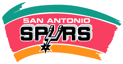 Image Result For San Antonio Spurs Wikipedia