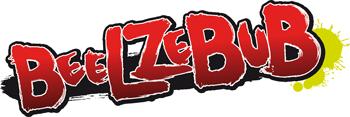 NWanime forums  ...K Anime Logo