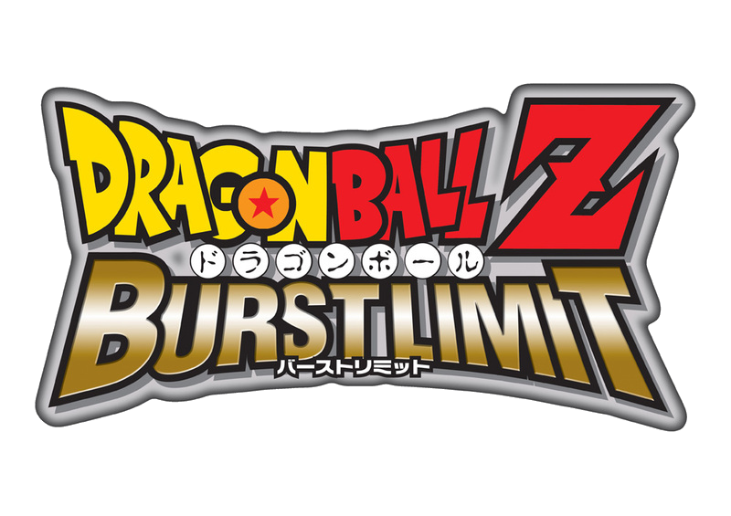 dragon ball z burst limit � wikip233dia