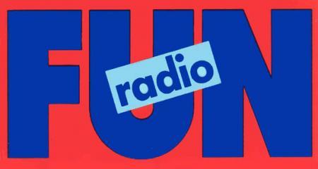 Fun Radio Reunion (@FunradioReunion)   Twitter
