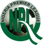 Description de l'image  Nigeria-premier-league.png.