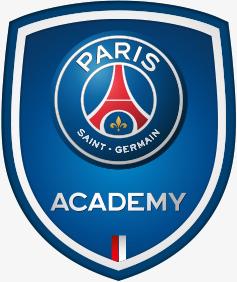 Centre de formation du Paris Saint-Germain — Wikipédia