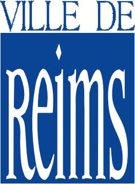 Fichier reims logo wikip dia for Horaire de piscine reims