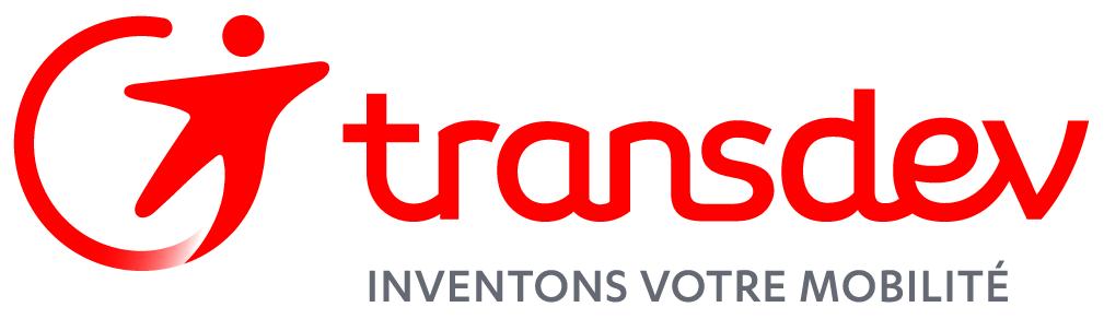 """Résultat de recherche d'images pour """"transdev logo"""""""