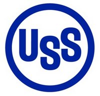 Description de l'image US_Steel_Logo.jpg.