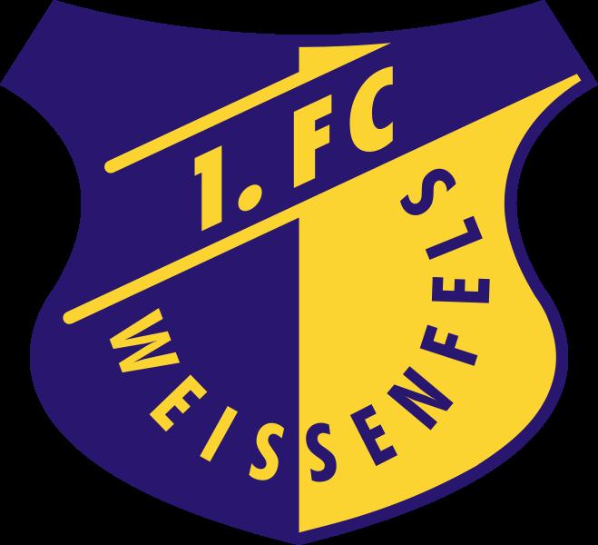 Fc Weißenfels