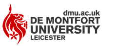 Image illustrative de l'article Université De Montfort