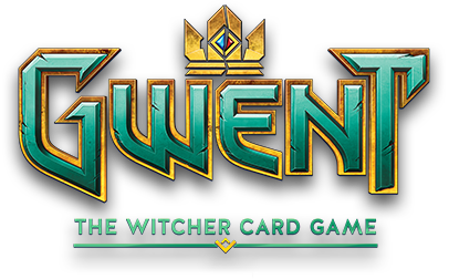 Fichier:Gwent The Witcher Card Game Logo.png — Wikipédia