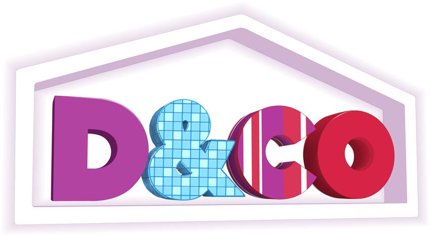 Fichier logo deco emission wikip dia - Deco fotos ...