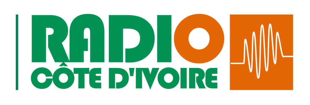 Description de l'image  Logo-radio ci.png.