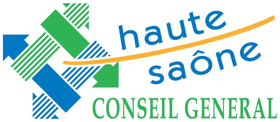 """Résultat de recherche d'images pour """"www.haute-saone logo"""""""