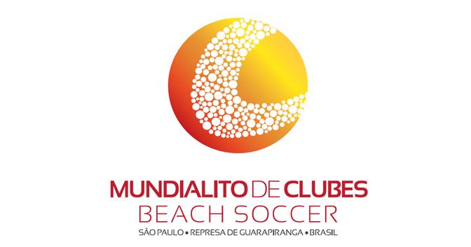 Coupe du monde des clubs de football de plage wikip dia - Palmares coupe du monde des clubs ...