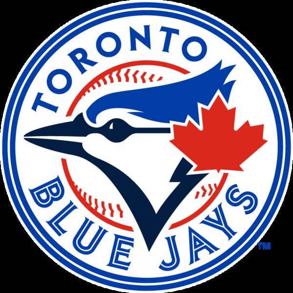 """Résultat de recherche d'images pour """"Toronto Blue Jays  png"""""""