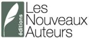 http://upload.wikimedia.org/wikipedia/fr/d/d3/Les_Nouveaux_Auteurs_Logo.png