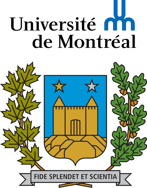 Université site de rencontre Canada