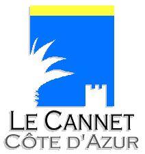 ville-du-cannet - Photo