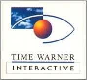 logo de Time Warner Interactive
