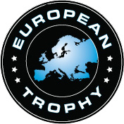 Description de l'image Trophée europeen.jpg.