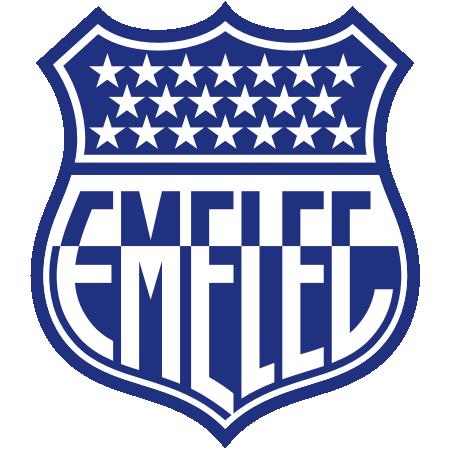 Club Sport Emelec — Wikipédia