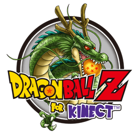 Image illustrative de l'article Dragon Ball Z for Kinect