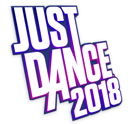 Just Dance 2018 — Wikipédia