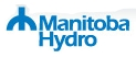 Image illustrative de l'article Manitoba Hydro