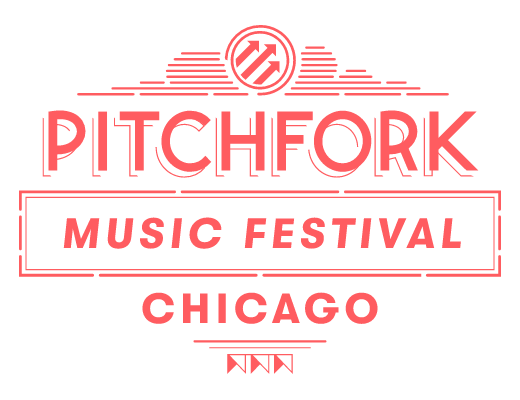 pitchfork music festival � wikip233dia