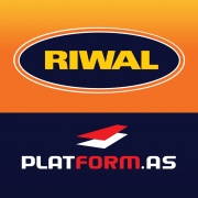 Riwal Platform Cycling Team logo.jpg