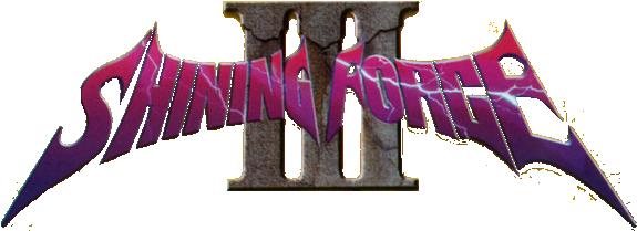 Shining Force III — Wikipédia