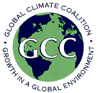 Global Climate Coalition Logo.png