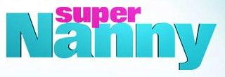 Super Nanny en replay