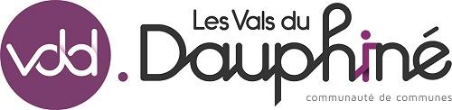 Vals du Dauphiné