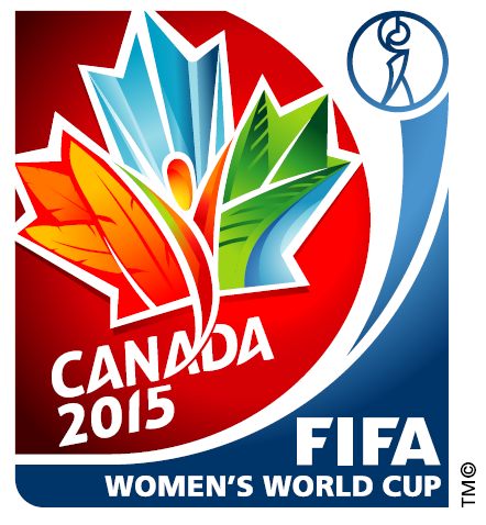rencontre de coupe du monde 2014 ontario