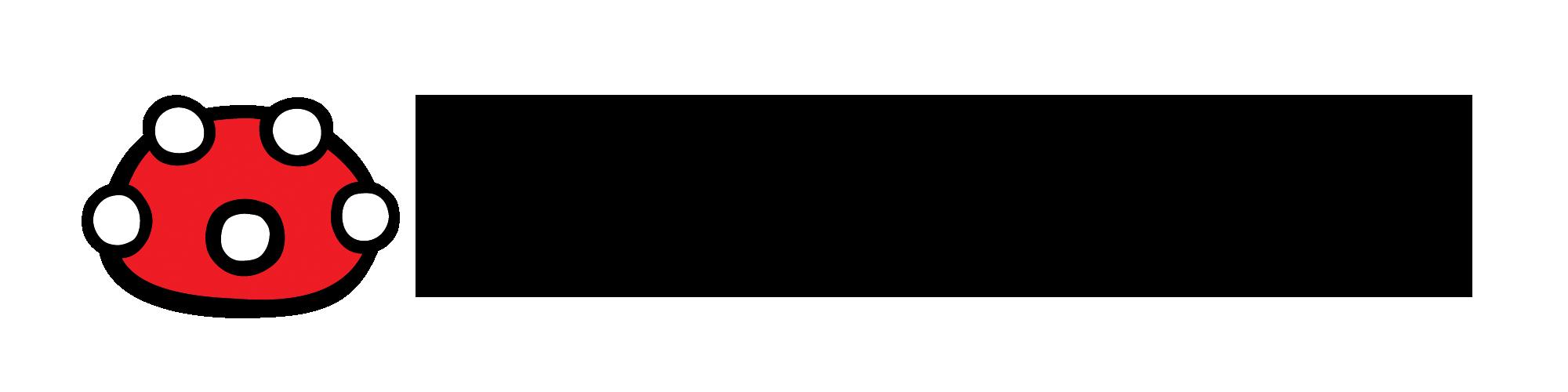 http://upload.wikimedia.org/wikipedia/fr/d/d6/Amanita_Design_Logo.png