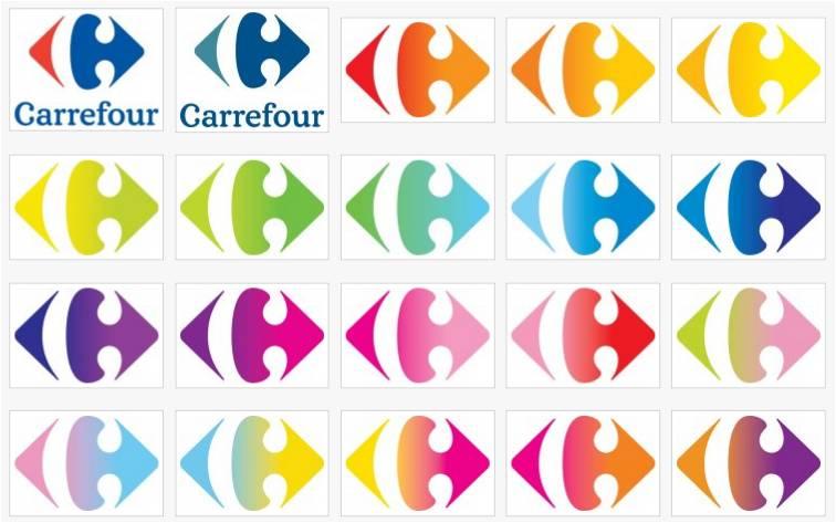 Carrefour Absences Pour Circonstances De Famille Le Blog Du