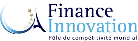 Finance Innovation Wikipedia